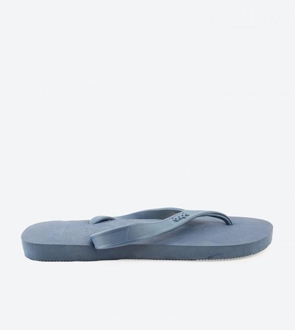 DUPE-URBANO-CF-INDIGO-BLUE