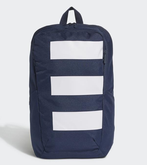 حقيبة ماسنجر