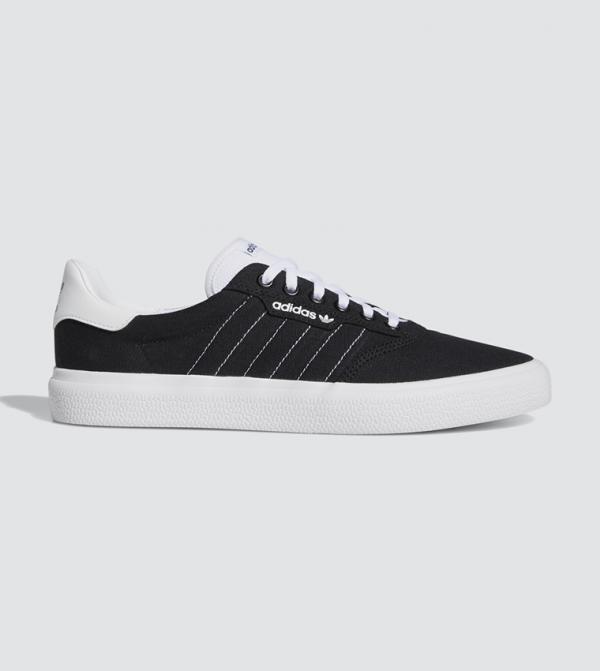 3Mc Shoes - White