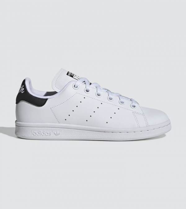 Stan Smith Shoes-White