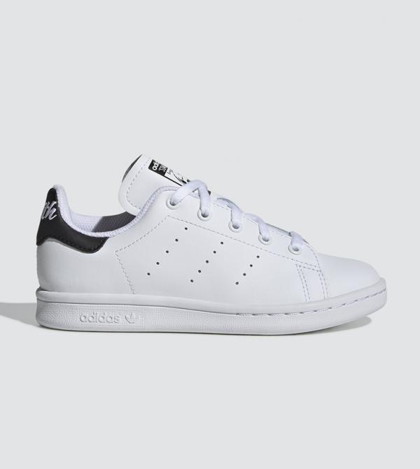 Stan Smith Shoes-White