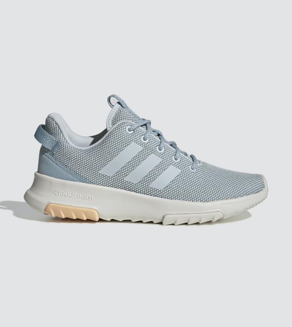 Cloudfoam Racer Tr Shoes - Blue