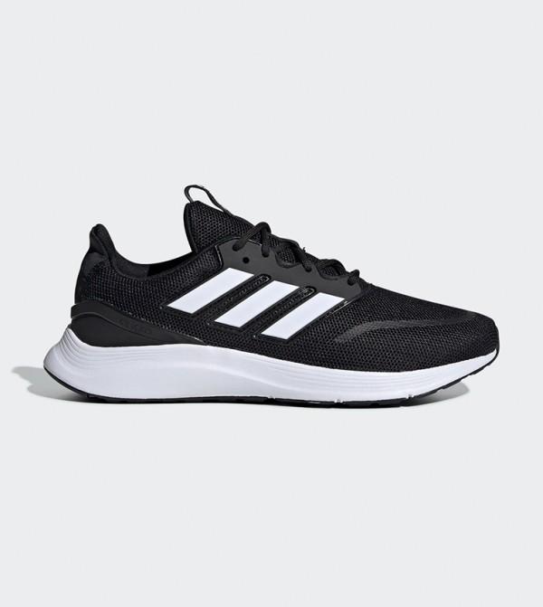 Energyfalcon Shoes-Core Black/Ftwr White/Grey Six
