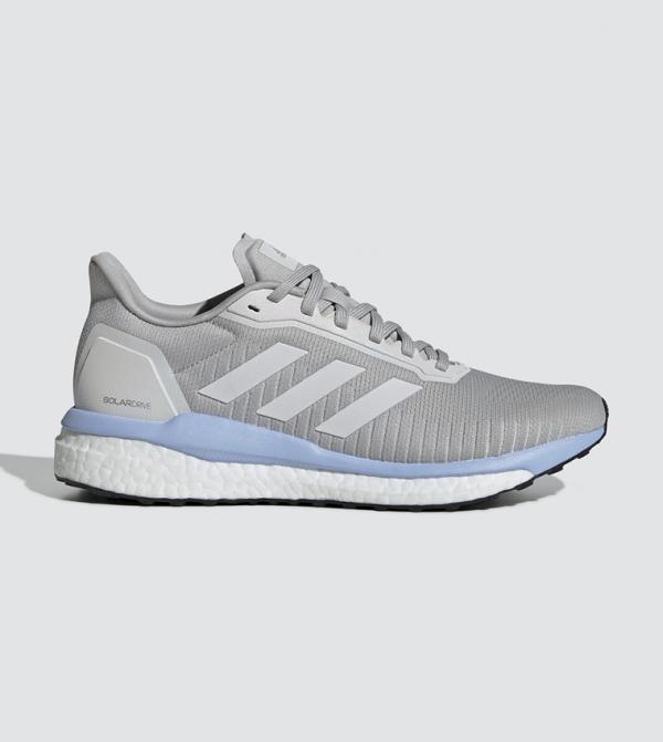 Solar Drive 19 Shoes-Blue