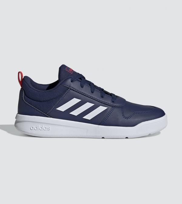 Tensaurus Shoes - Blue