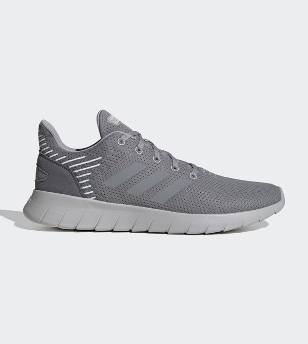 Asweerun Shoes-Light Granite/Grey/Dash Grey