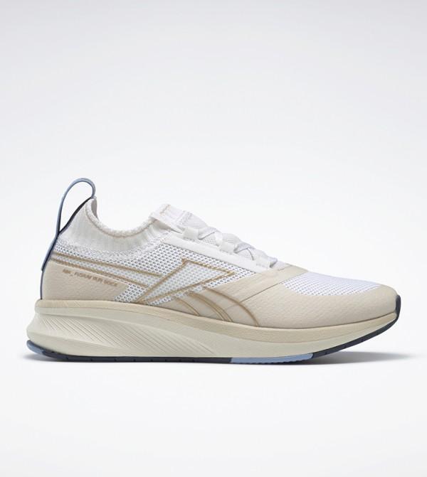 Rbk Fusium Run 20 Sock Sneakers Multi
