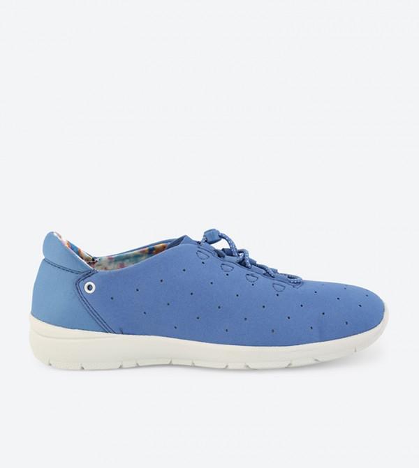 ESGOSPORT2-BLUE-BLUE