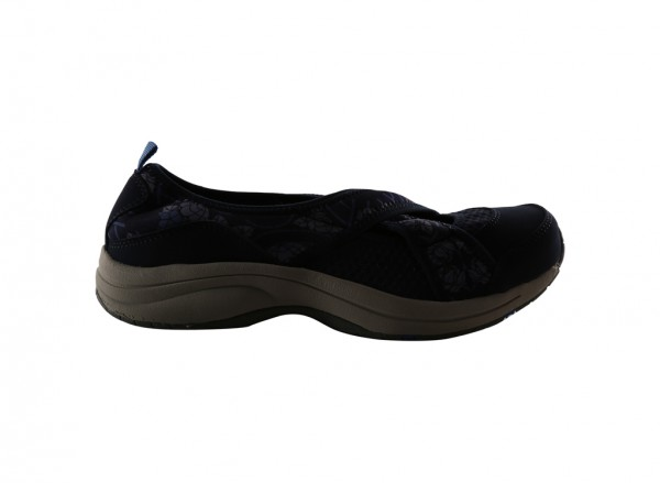 Wayanna Blue Sneaker