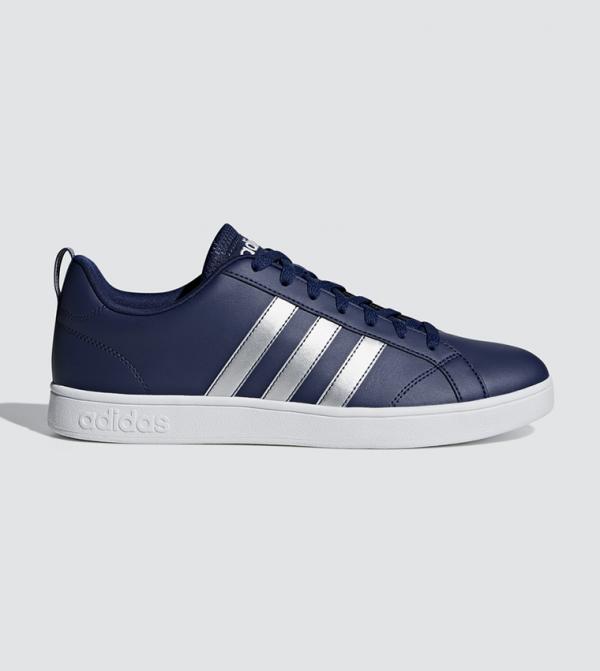 Vs Advantage Shoes - Blue