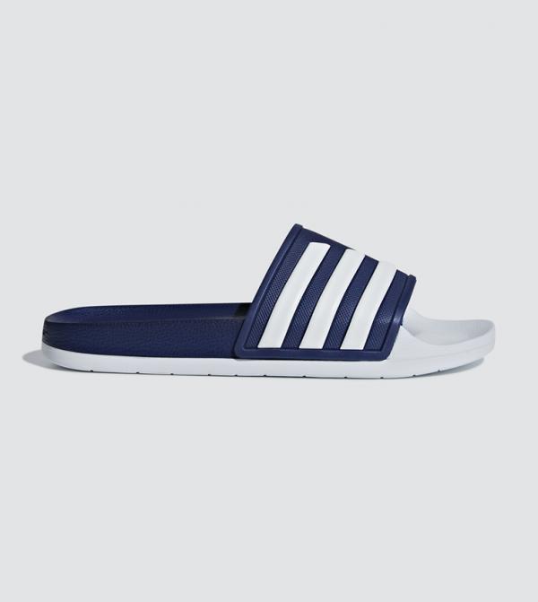 Adilette Tnd Slides - Blue