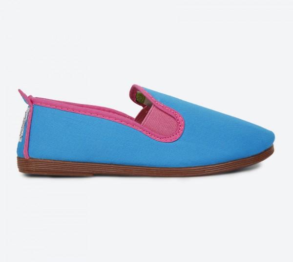 FS-5553-C2-BLUE-PINK