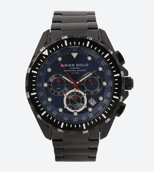 G-7002-BK-BU-BLACK