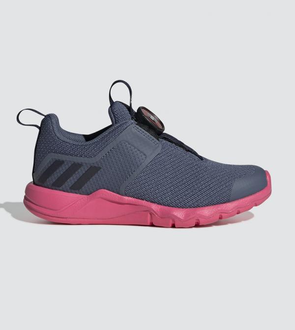RapidaFlex BOA Shoes-Pink