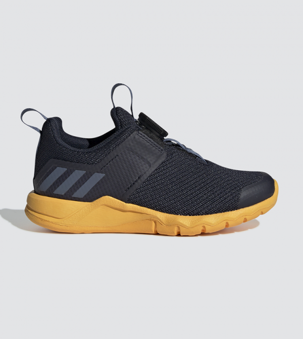 RapidaFlex BOA Shoes-Gold