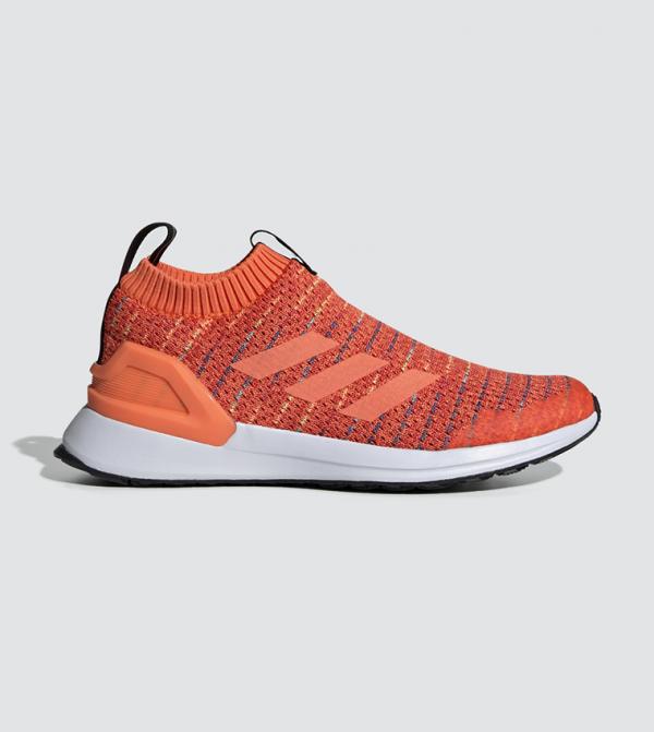 Rapidarun Shoes - Orange
