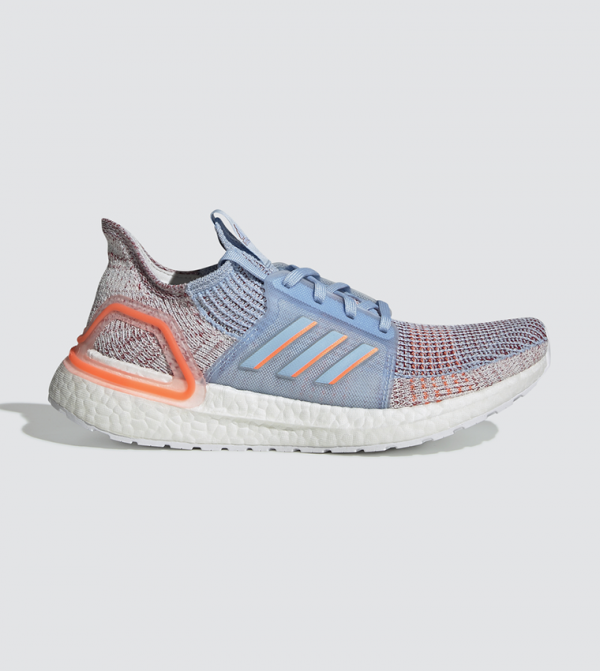 Ultraboost 19 Shoes-Blue