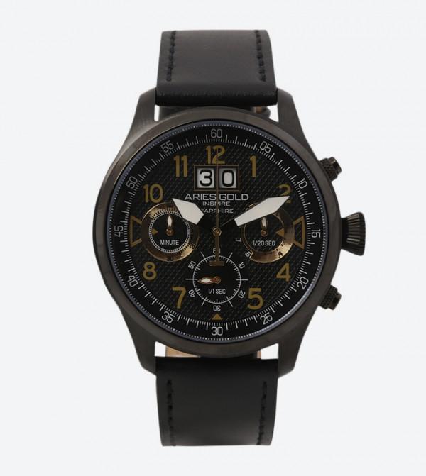 G750BKGD-BLACK