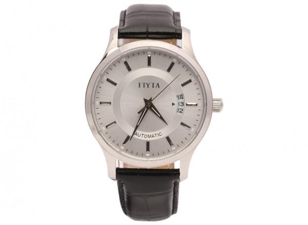 Silver Watch-GA8426.WWW