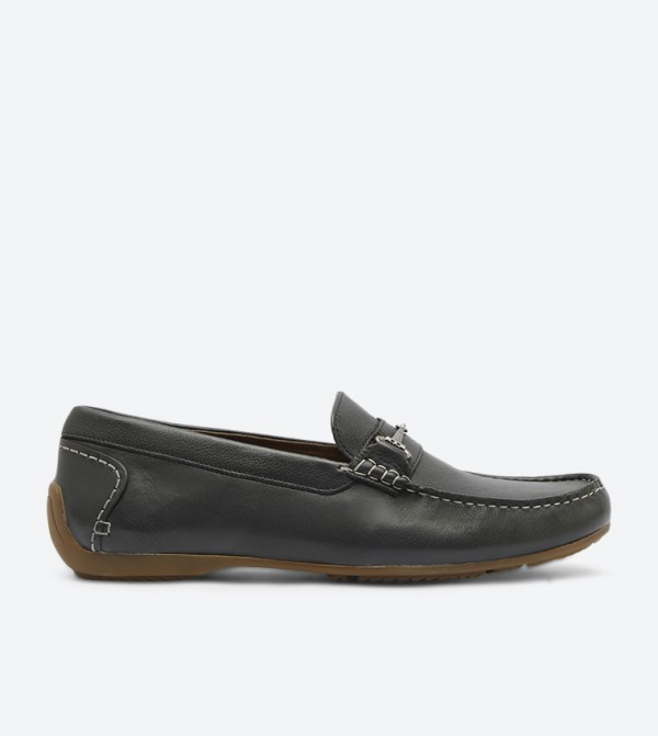 HM01953-410-NAVY-LEATHER