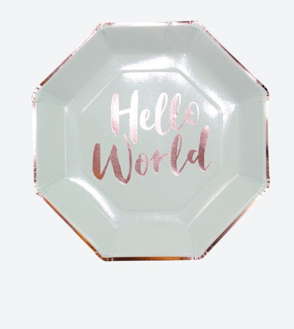 HW-801-GREEN