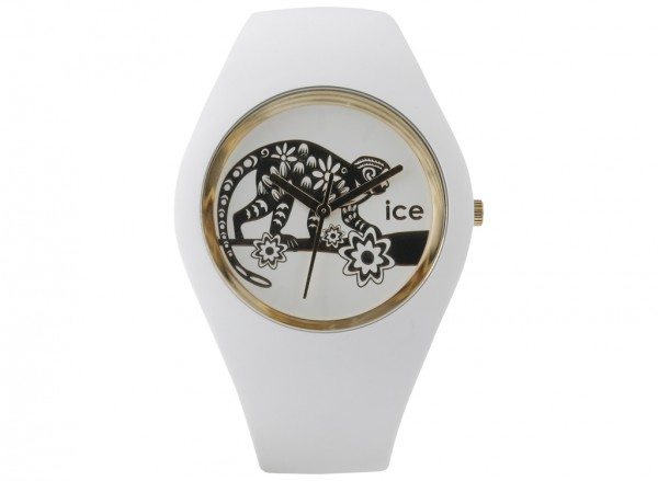 White Watches-ICE.CNY.TR.U.S.16