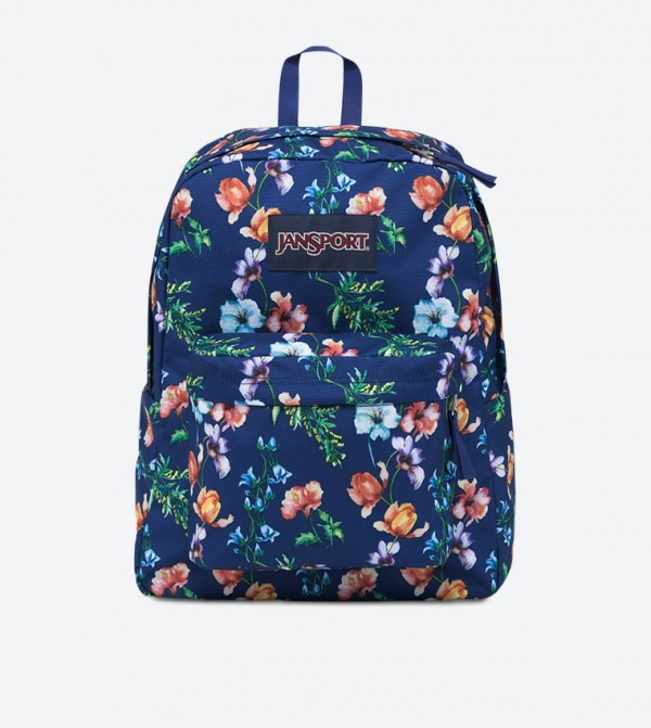 JS00T5010E2-MULTI-NAVY-MOUNTAIN-MEADOW