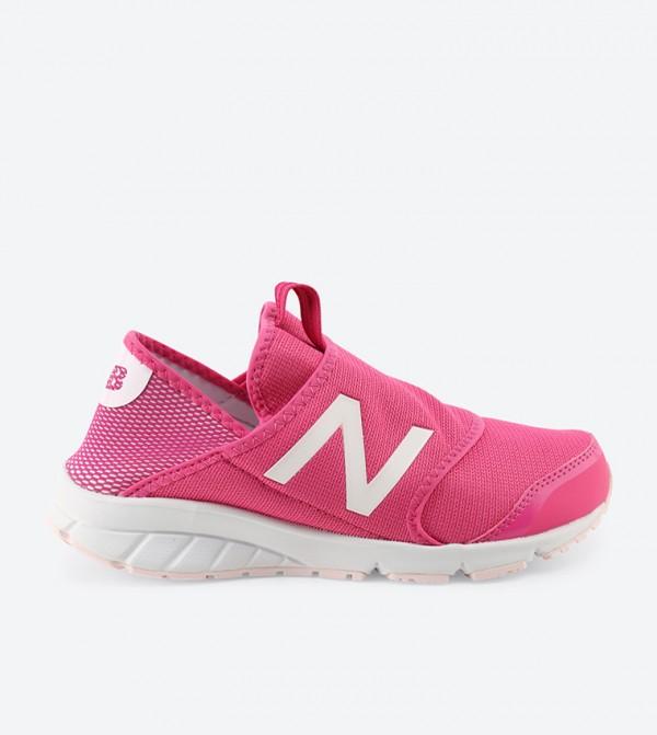 prix le plus bas e124a 18425 150 Infant Sneakers - Pink - K150SMGY