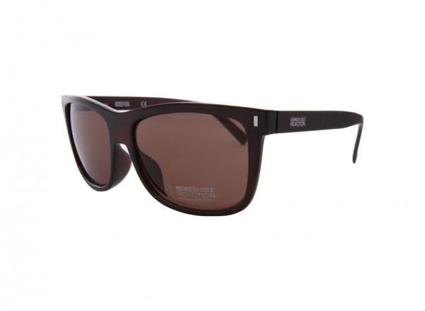 Brown Sunglasses-KC1238