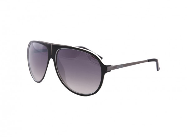 Black Sunglasses-KC1239