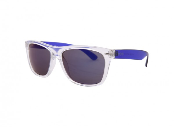 Blue Sunglasses-KC1240