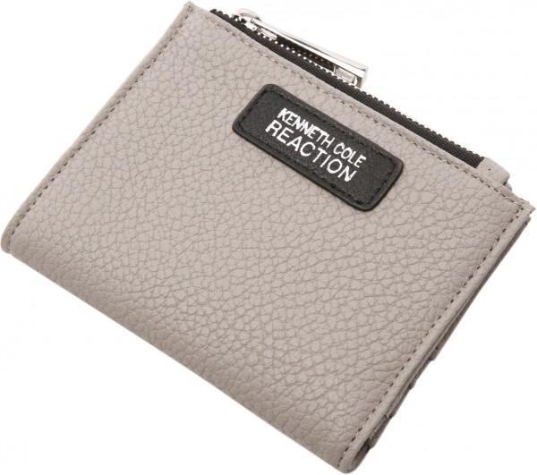 Pvc Wallets Mink Wallet