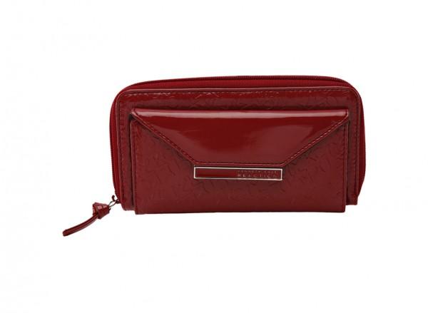 Red Clutch-KC165518-E05