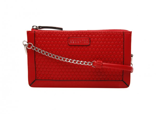Red Clutch-KC173791-H10