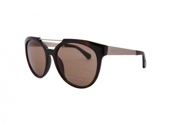 Brown Sunglasses-KC2742