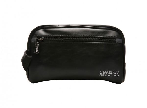 Black Travel Kit-KC557625GR