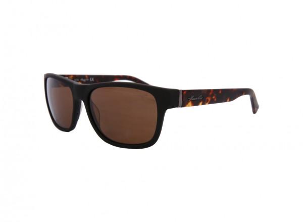 Brown Sunglasses-KC7122