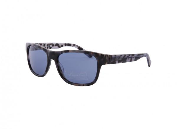 Blue Sunglasses-KC7122