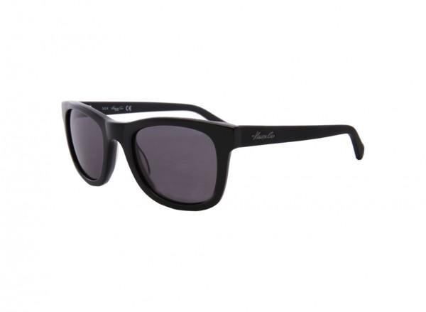 Black Sunglasses-KC7145