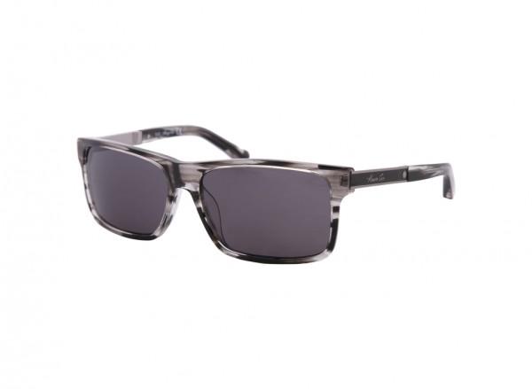Black Sunglasses-KC7149