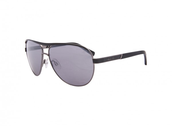 Black Sunglasses-KC7151