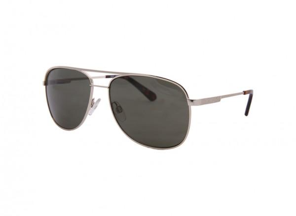 Black Sunglasses-KC7153