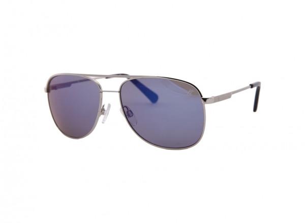 Blue Sunglasses-KC7153