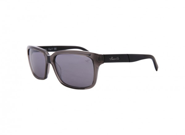 Black Sunglasses-KC7162