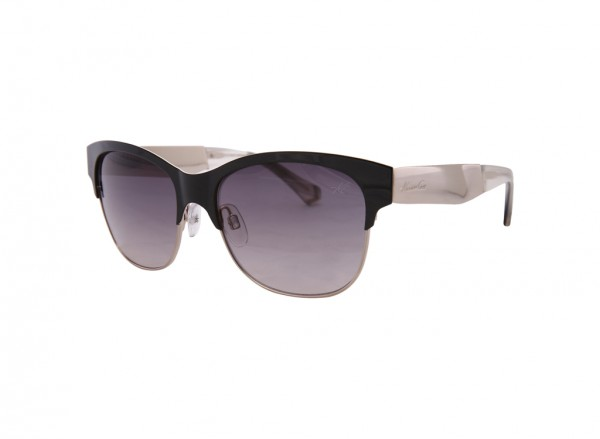 Black Sunglasses-KC7167