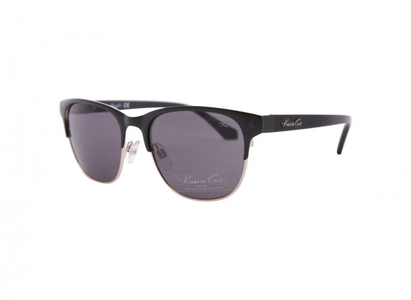 Black Sunglasses-KC7170