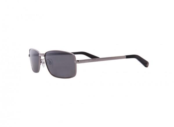 Black Sunglasses-KC7176