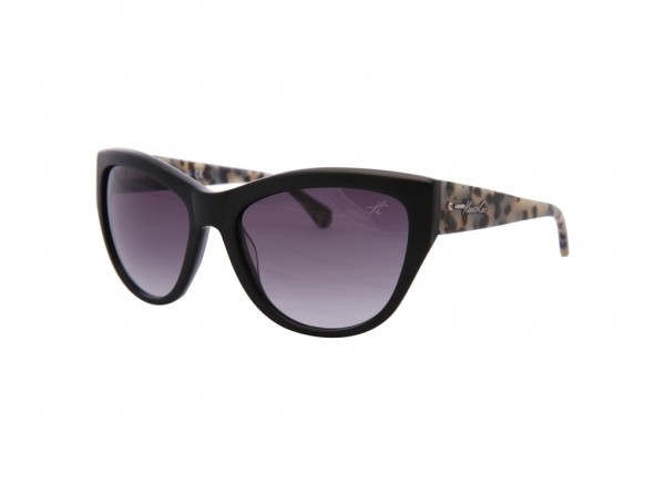 Black Sunglasses-KC7181