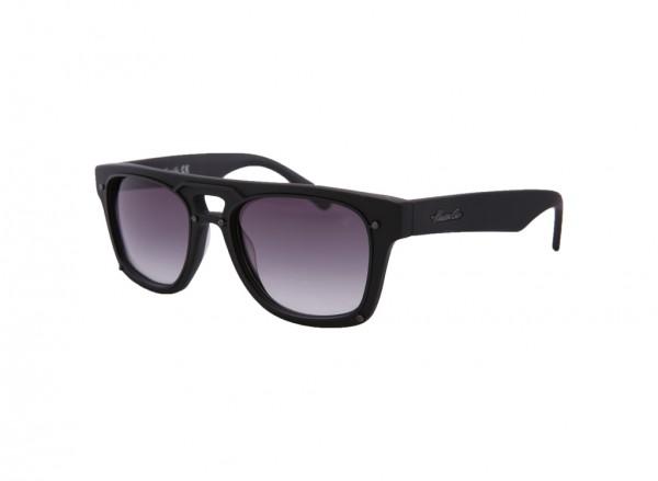 Black Sunglasses-KC7183