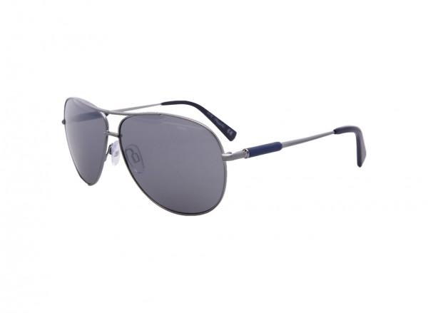 Grey Sunglasses-KC7184